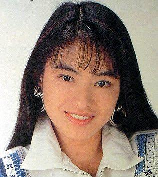 田中美奈子3