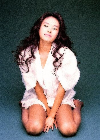 田中美奈子8