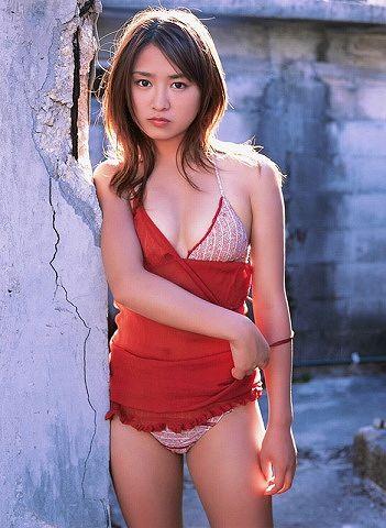 鎌田奈津美18