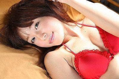 川崎希10