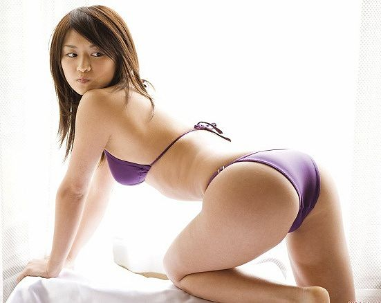 鎌田奈津美19
