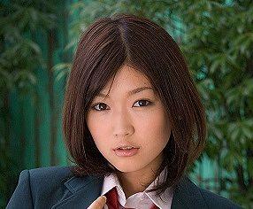 木嶋のりこ20