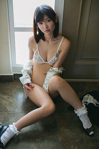 木嶋のりこ9