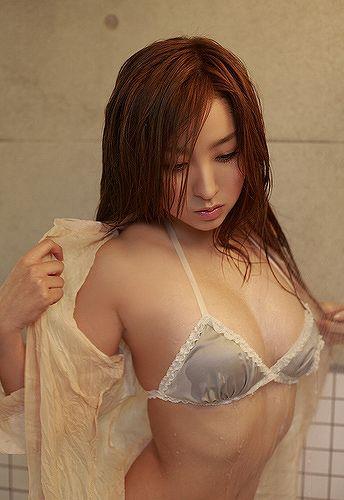 木口亜矢18