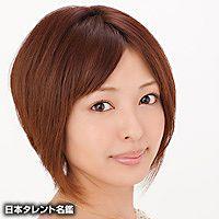 吉川麻衣子3