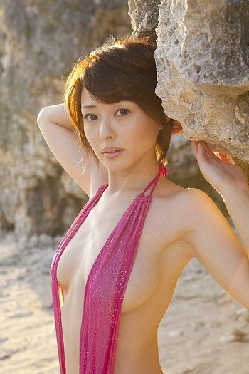 吉川麻衣子2