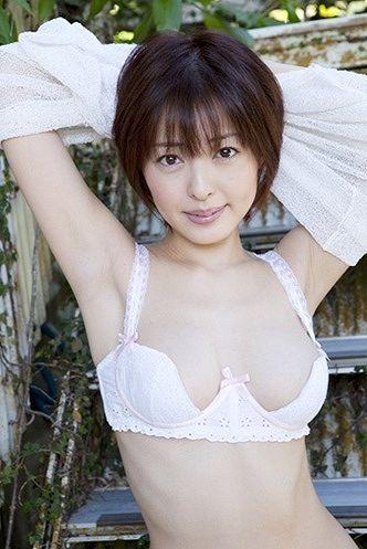 吉川麻衣子13