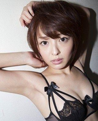 吉川麻衣子4