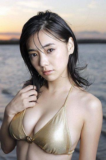 倉科カナ3