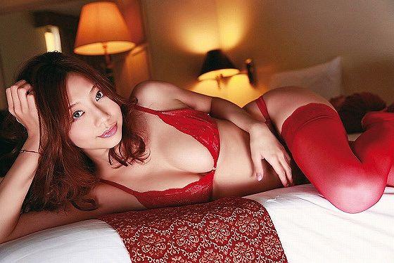 小泉麻耶20