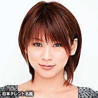 小阪由佳9