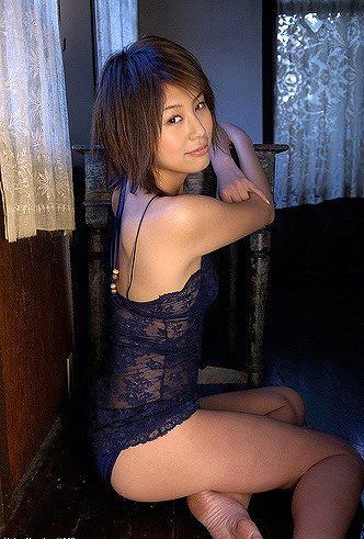 小阪由佳14