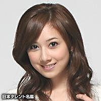 小林優美9