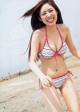 小林優美12