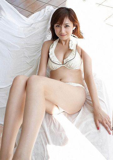 小林優美20