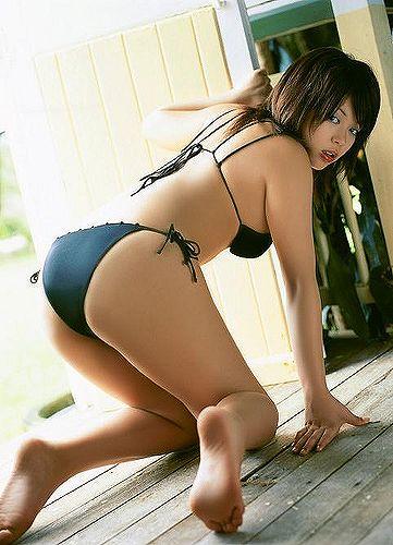 小町桃子2