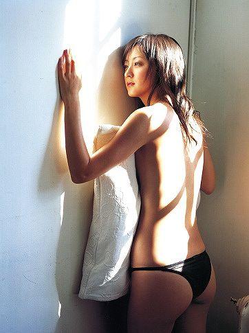 小松彩夏13
