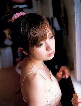 紺野あさ美13