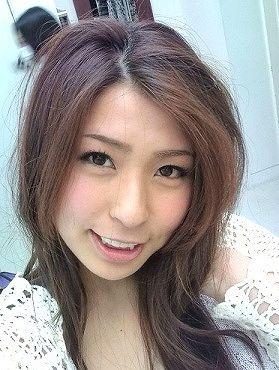 岡田真由香20