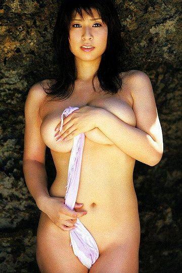 岡田真由香5