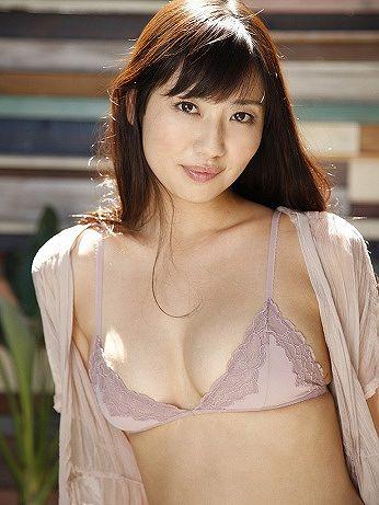 滝川綾19
