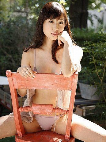 滝川綾20