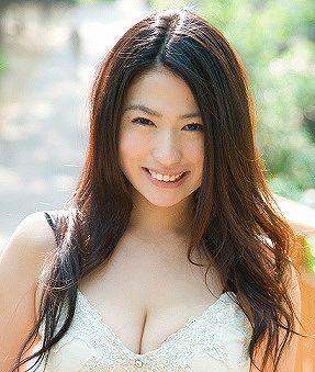 滝沢乃南19