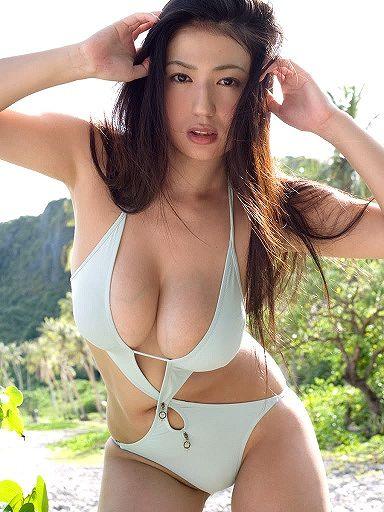 滝沢乃南15