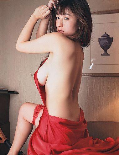 滝沢乃南16