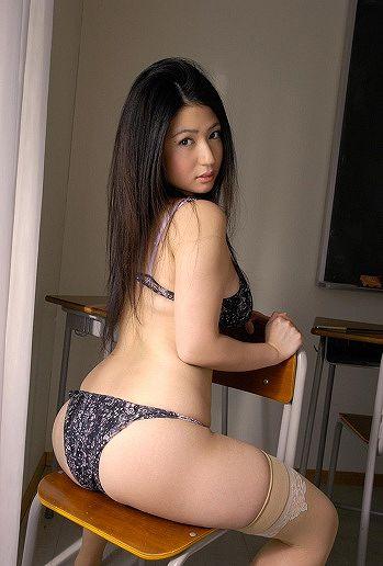 滝沢乃南20