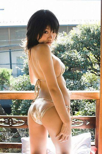 多田あさみ3