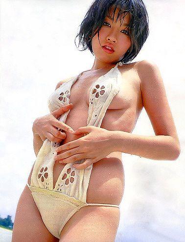 多田あさみ6