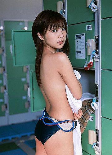 辰巳奈都子4