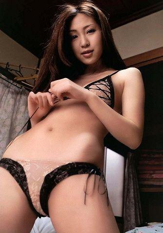 辰巳奈都子14