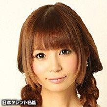 中川翔子18
