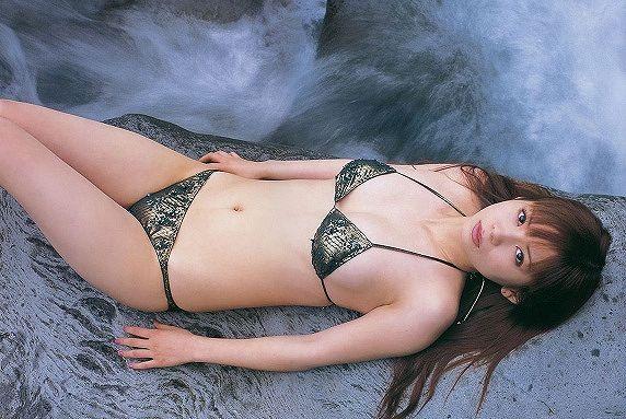 中川翔子19