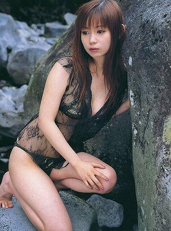 中川翔子12
