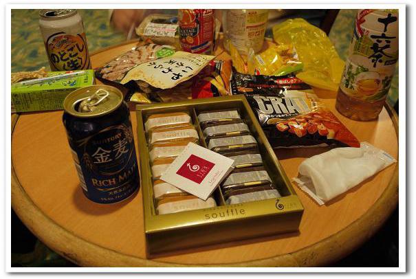2012.05.20~21 阿蘇ツーリング (6)