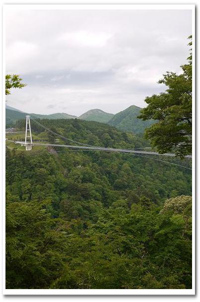 2012.05.20~21 阿蘇ツーリング (11)