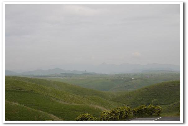 2012.05.20~21 阿蘇ツーリング (15)