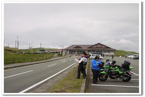 2012.05.20~21 阿蘇ツーリング (14)