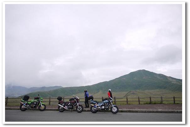 2012.05.20~21 阿蘇ツーリング (23)
