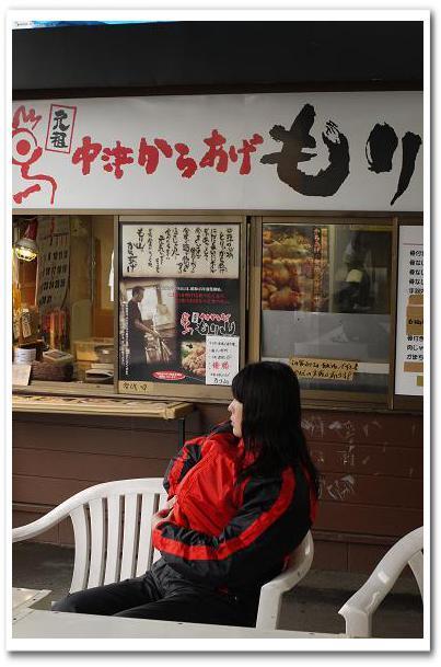 2012.05.20~21 阿蘇ツーリング (32)