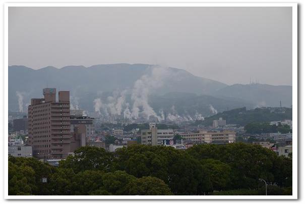 2012.05.20~21 阿蘇ツーリング (35)