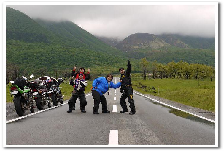 2012.05.20~21 阿蘇ツーリング (37)