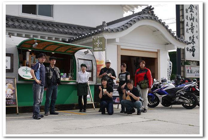 12.6.18 鶴の湯ツーリング (16)