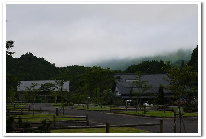 12.7.17~18 千枚田キャンプツーリング (31)