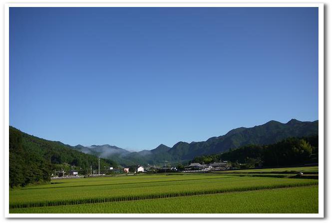 12.7.17~18 千枚田キャンプツーリング (35)