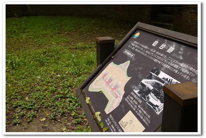 10.05.25 加太ツーリング (4)