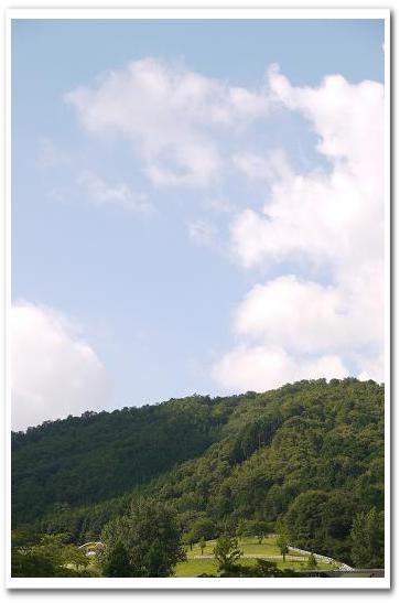 12.08.07 篠山ツーリング (1)
